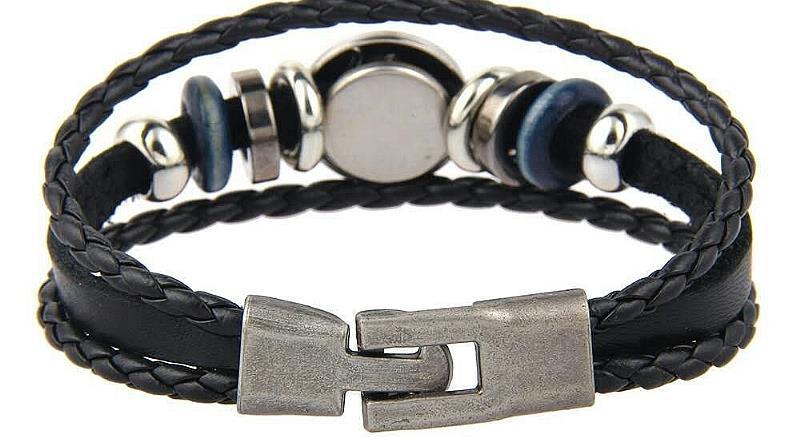 new bracelet[1].jpg