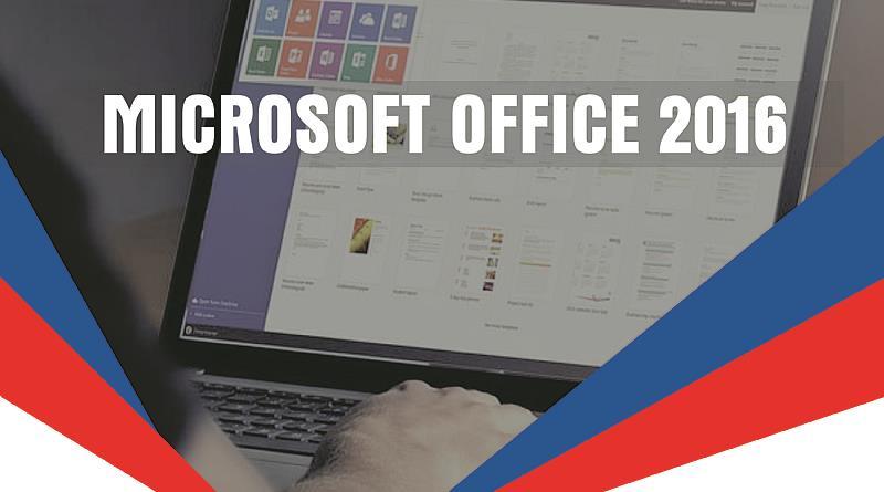 office[1].jpg
