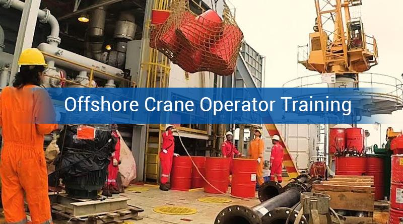 offshore_crane_operator_training.png