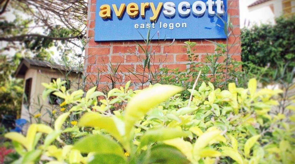 averyscott sign.JPG