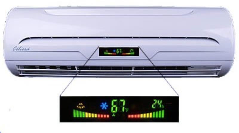 air_conditioner_bill.jpg