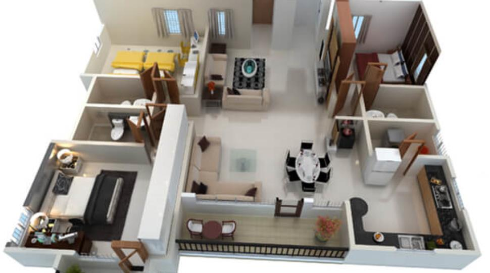almod-3bhk-premium-perspective-view.jpg