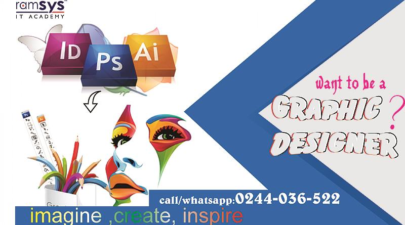 animated-logo-design.jpg