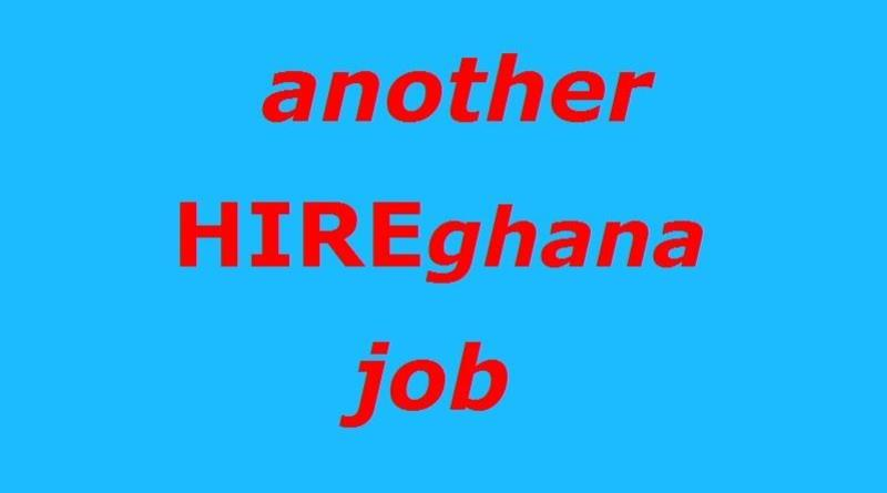 another hireghana job.jpeg