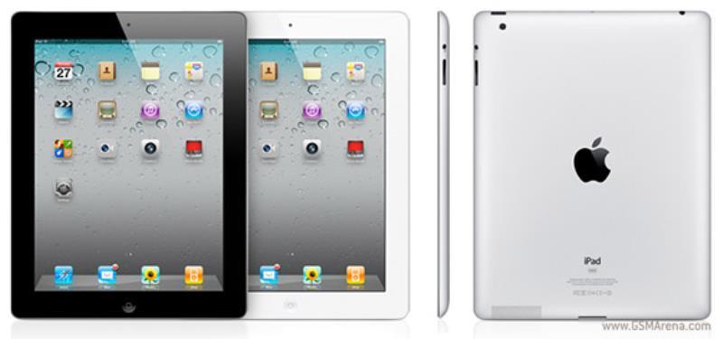 apple-ipad-01.jpg