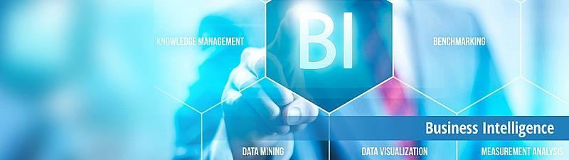 business-inteligence.jpg