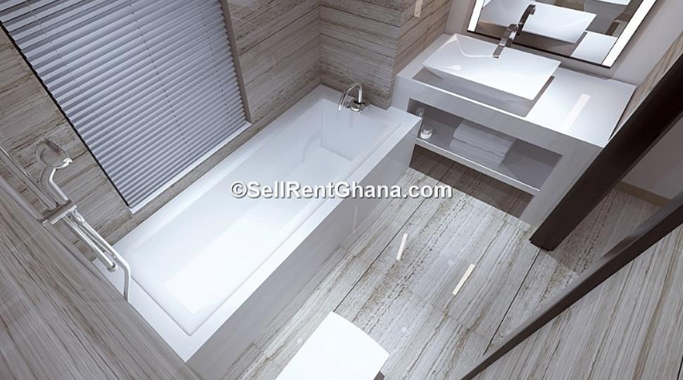 bathroom-2[1].jpg