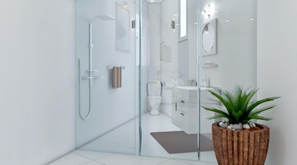 bathroom[10].jpg