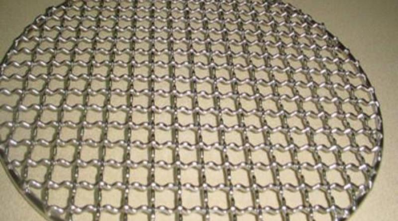 bbq wire mesh barbecue grill screen 2[1].jpg
