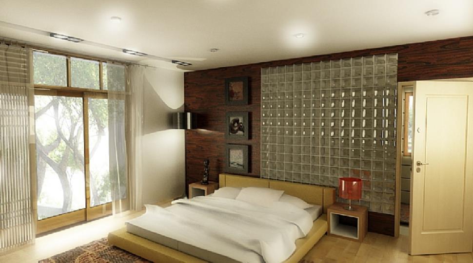 bed_new1.jpg