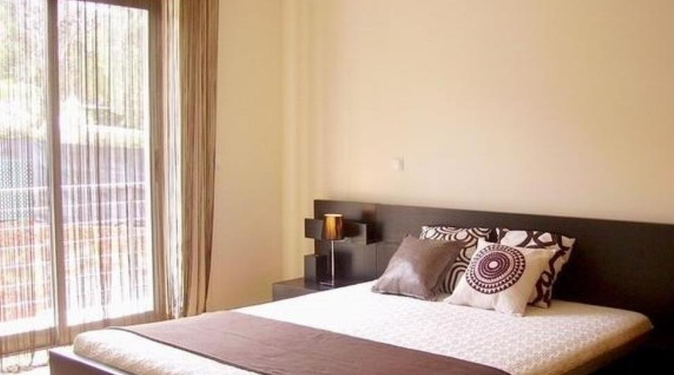 bedroom mod4.jpg