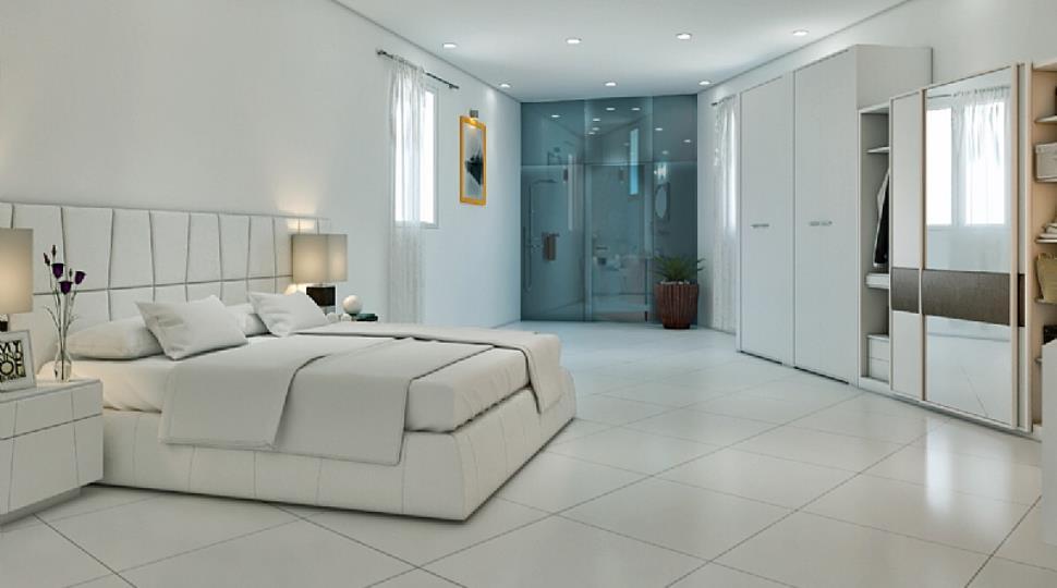 bedroom[13].jpg