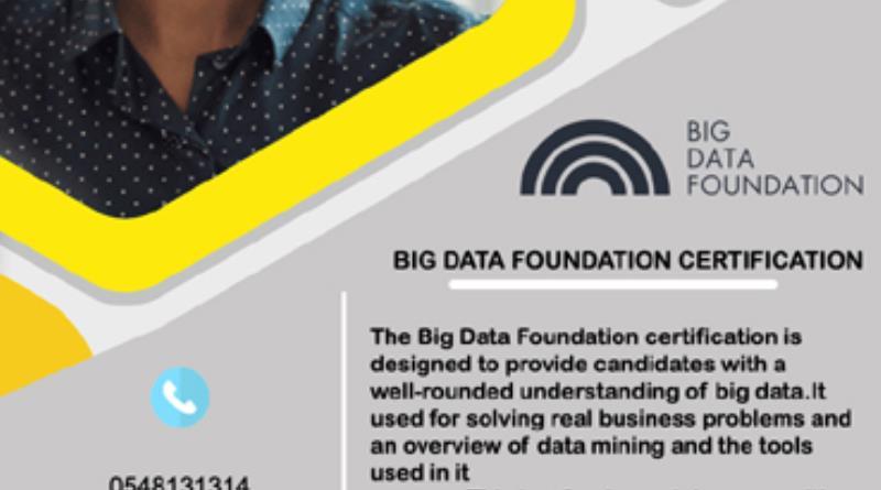 big data foundation.jpg
