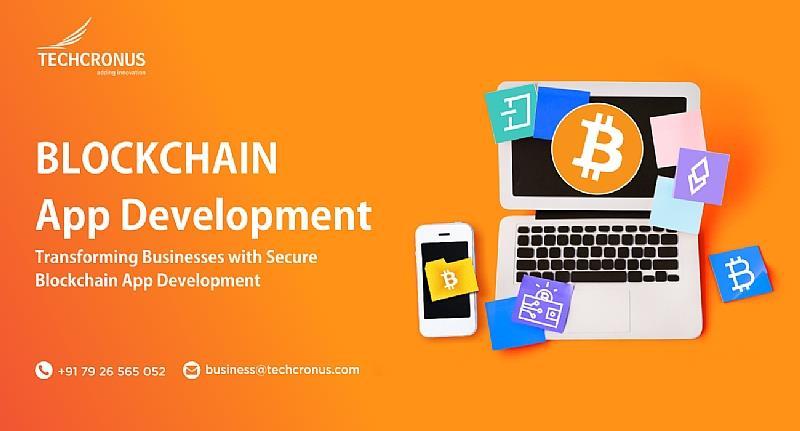 blockchain Application development services.png