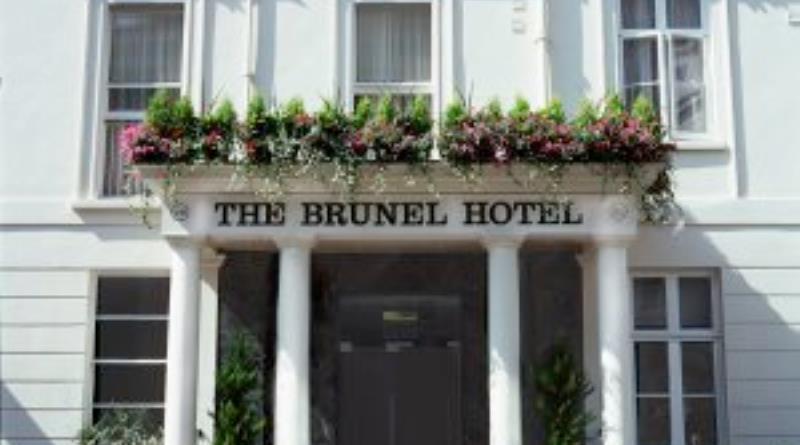 brunel hotel.jpg