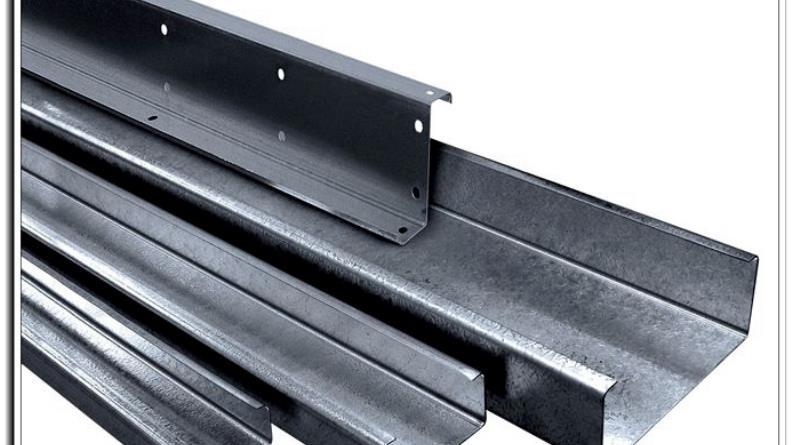 cz steel purlins (1).jpg