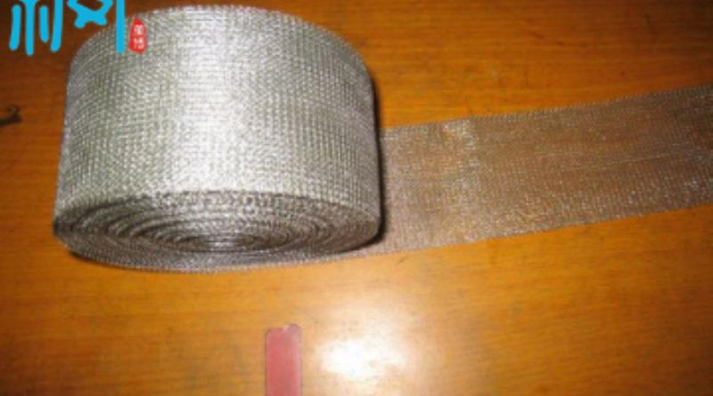 cable sleeving tape monel knitted wire mesh.jpg