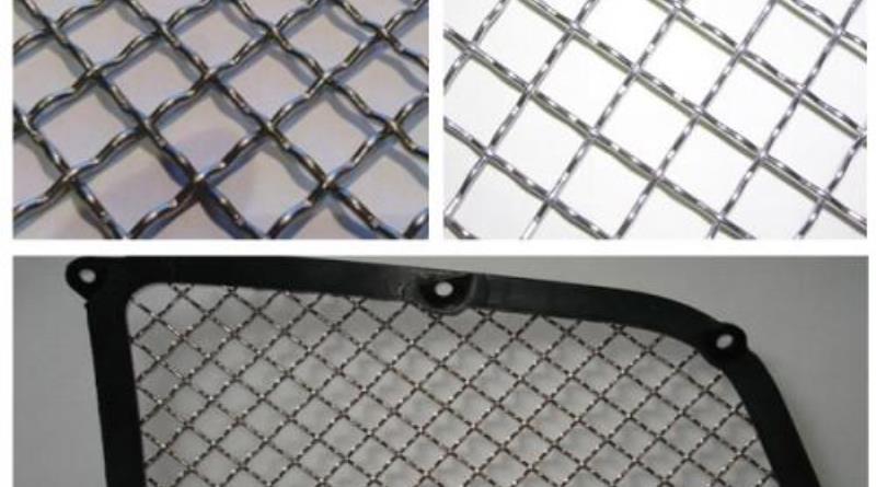 car grille mesh 2.jpg
