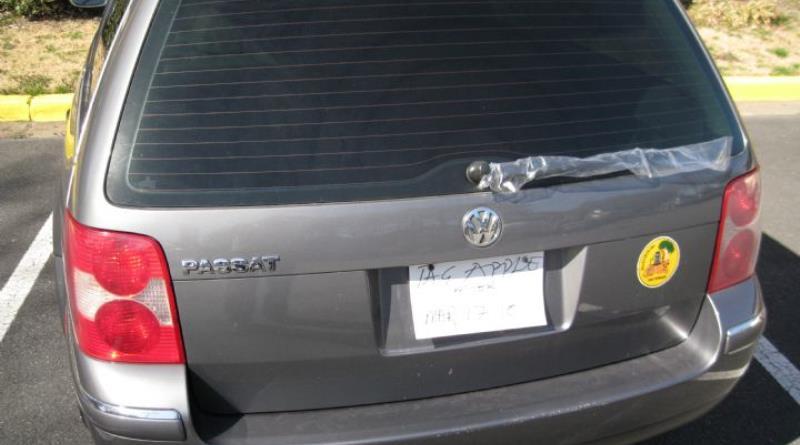 cars 1156.JPG