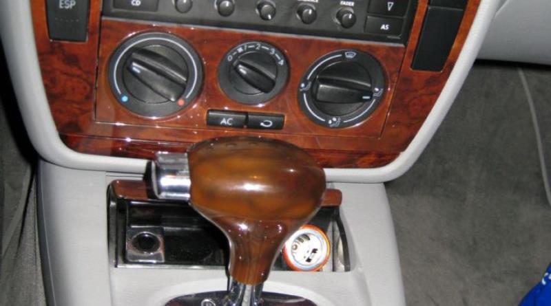 cars 1174.JPG