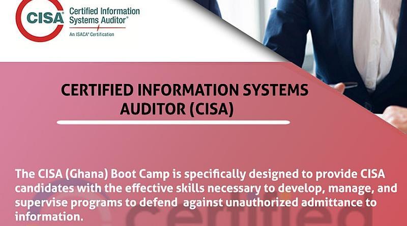 cisa - certified ghnaa.jpg