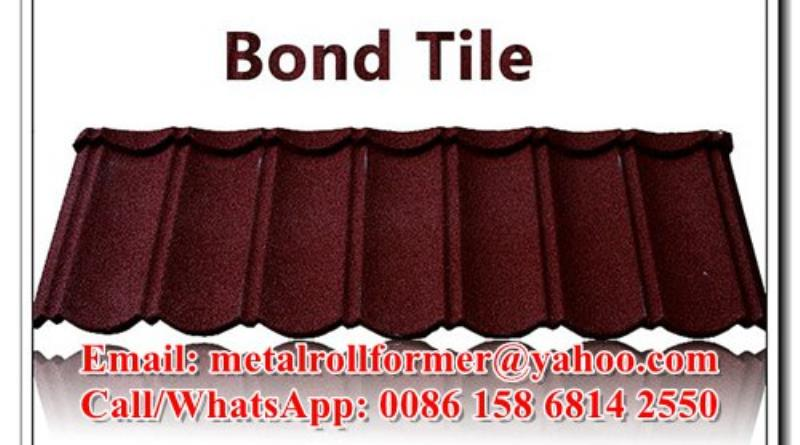 color stone coated roof tiles (12).jpg
