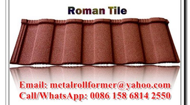 color stone coated roof tiles (15).jpg