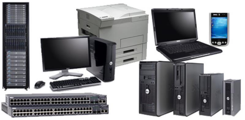 computer-hardware-maintenance4.jpg