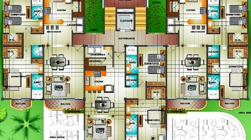 condo-floor-plans 1.jpg