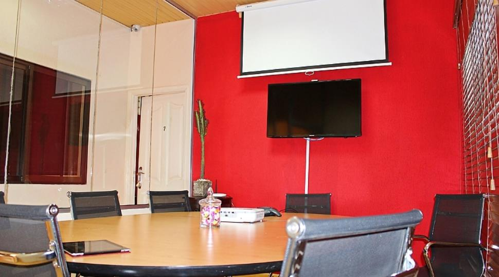 conference room (empty).JPG
