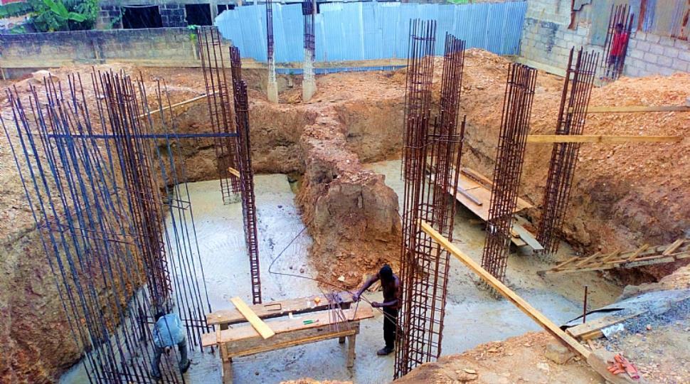 construction7[1].jpg