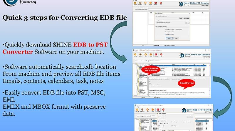 convert-edb-to-pst.jpg