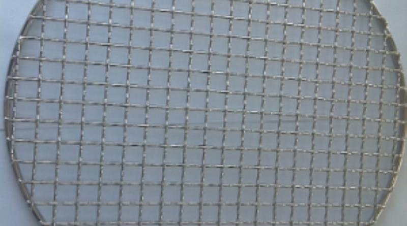 crimped wire mesh BBQ Grill.jpg
