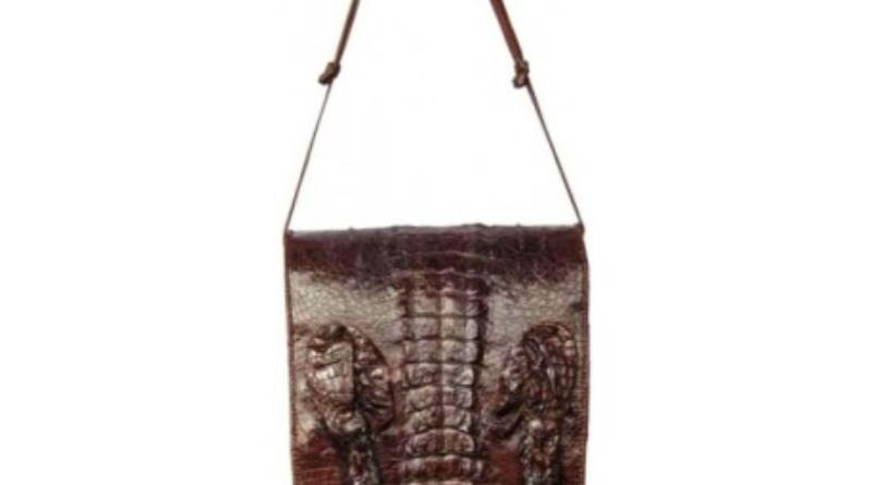crocodile-skin-shoulder-bag.jpg