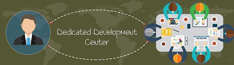 dedicated-development1.jpg