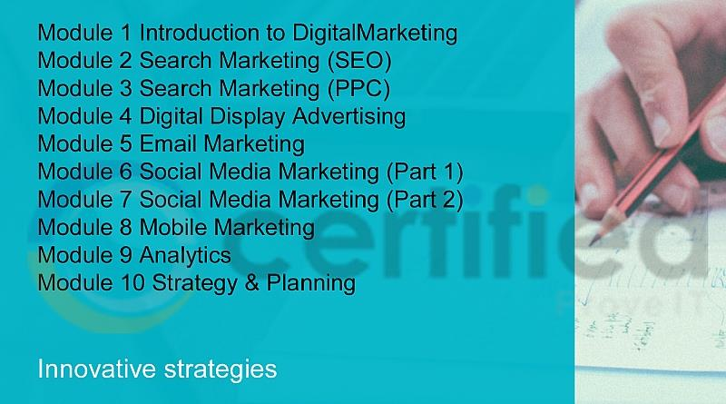 digital Marketing - certified ghana.jpg