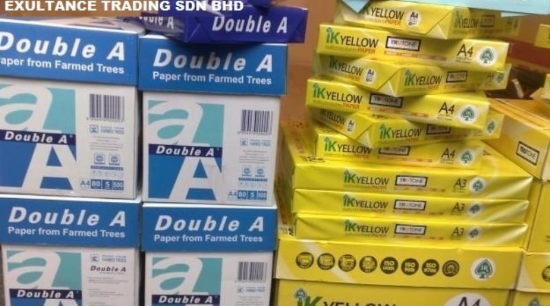 double a & ik.jpg