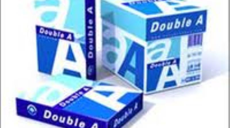double a.jpg