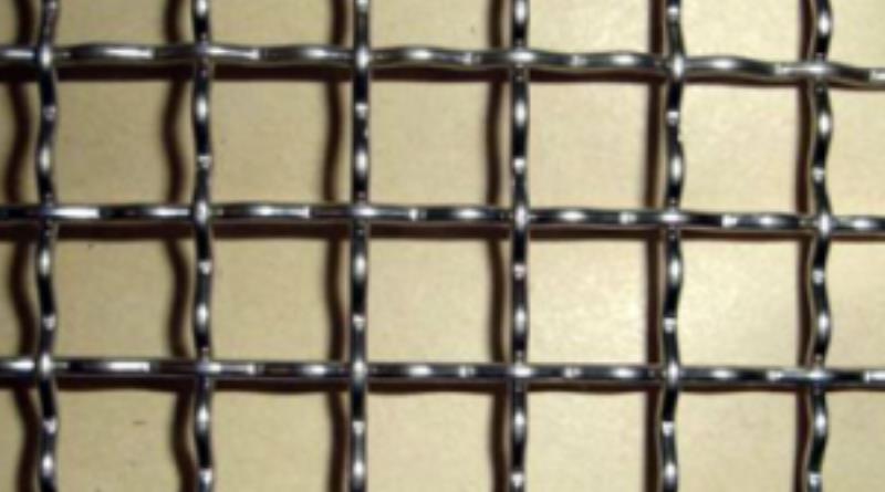 double intermediate crimped wire mesh.jpg