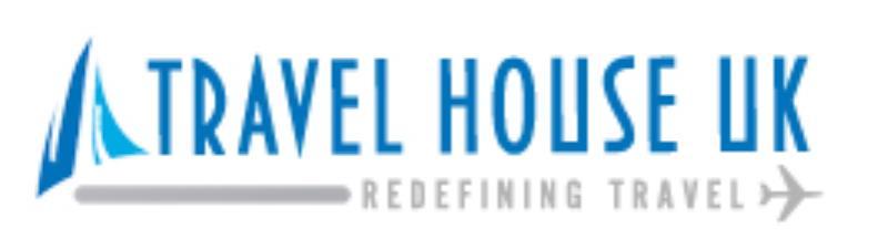 dpay_travelhouseuk_logo.jpg