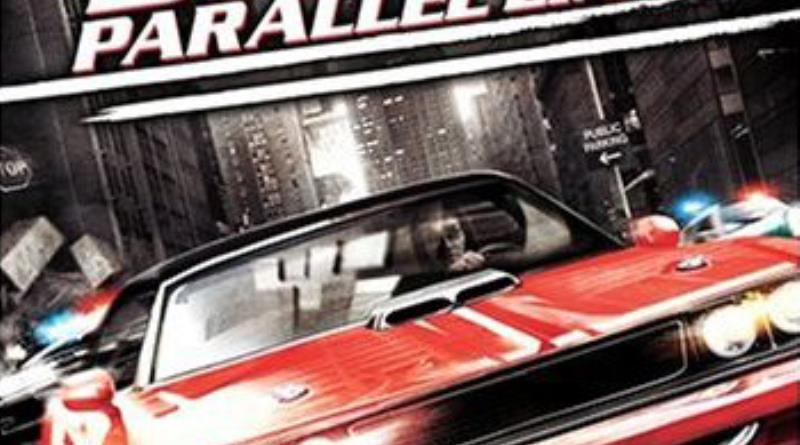 driver-parallel-lines-pc.jpg
