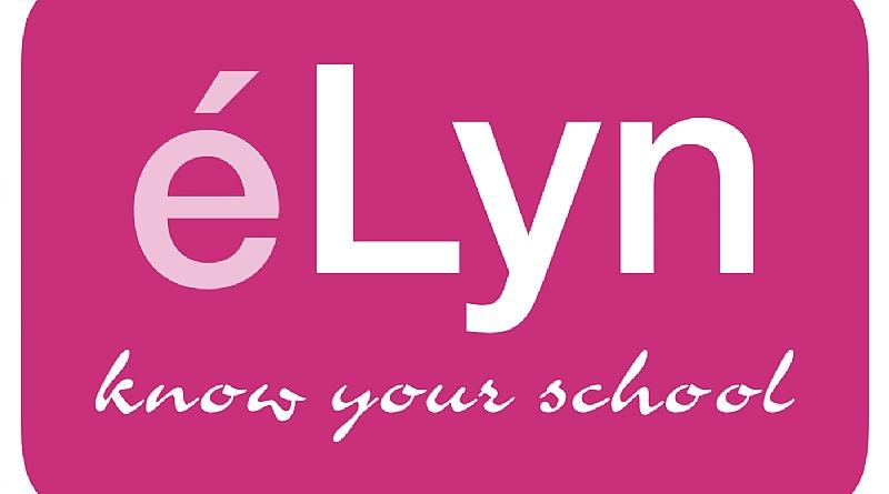 eLyn purple logo.png