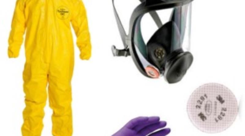 ebola_kit1.jpg