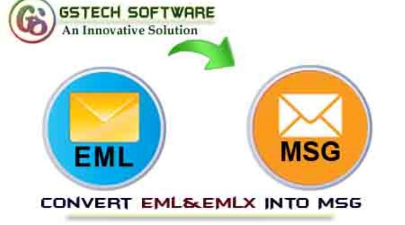eml-to-msg[1].jpg