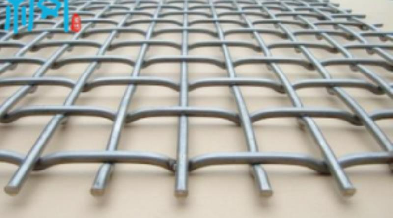 flat top crimped wire mesh.jpg