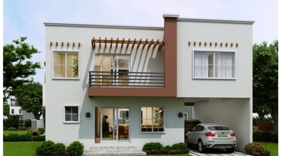 3bedrooms luxury house for sale in abelemkpe - 4 bedroom homes for sale in atlanta georgia ...