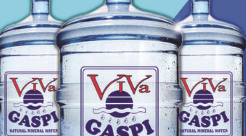 gaspi bottle water.jpg