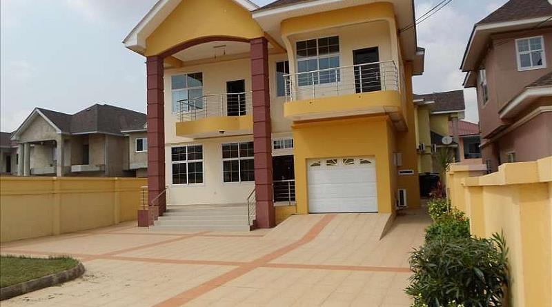 ghana house.jpg