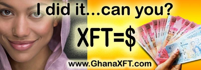 ghana_xft_web3.jpg