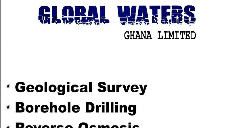 global waters.jpg